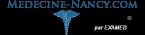 Prépa PASS / PACES Médecine Nancy - QCM en ligne